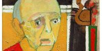 William Utermohlen: A Persistence of Memory - Loyola University Museum of (...)