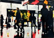 villa_airport_2017_watercolor_on_paper_cm_45x65.jpg